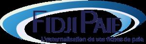 Gestion externalisation sous-traitance de paie Yvelines, Gironde